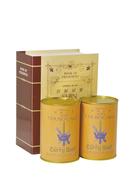 ギフト2缶セットB カレービーフ×2 (新厨房楽)