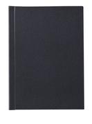 製本工房 A4(50枚用) ブラック (丸善オリジナル)