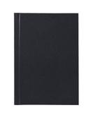製本工房 B5(50枚用) ブラック (丸善オリジナル)