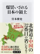 爆買いされる日本の領土 (角川新書)(角川新書)