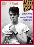 JAZZ VOCAL COLLECTION TEXT ONLY 13 チェット・ベイカー(小学館ウィークリーブック)