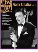 JAZZ VOCAL COLLECTION TEXT ONLY 11 フランク・シナトラ  Vol.2(小学館ウィークリーブック)