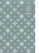 russet手帳 2018 ウィークリー