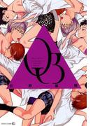 Q3(茜新社)