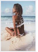 BEACH LOVER Baby Kiy's 2nd LIFE STYLE BOOK (TWJ BOOKS)