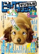 ビッグコミックオリジナル増刊 2017年9月増刊号(2017年8月12日発売)