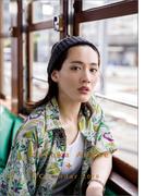 卓上 綾瀬はるか (2018年版カレンダー)