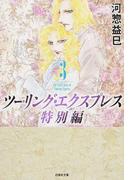 ツーリング・エクスプレス特別編 第3巻