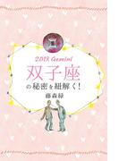 2018年の双子座の秘密を紐解く!