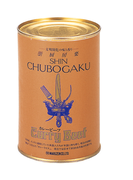 新厨房楽 カレービーフ(1缶) (新厨房楽)