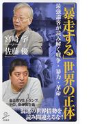 「暴走する」世界の正体 最強論客が読み解く戦争・暴力・革命