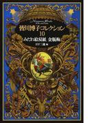 皆川博子コレクション 10 みだれ絵双紙金瓶梅