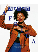 WIRED VOL.29