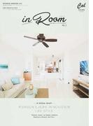 in Room 素敵な暮らしをかなえる部屋作り VOL.2