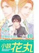 小説花丸 Vol.40(小説花丸)