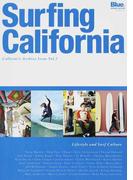Surfing California Collector's Archive Issue Vol.2 (NEKO MOOK)(NEKO MOOK)