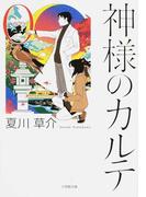 神様のカルテ 0 (小学館文庫)(小学館文庫)
