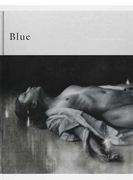 Blue 諏訪敦絵画作品集