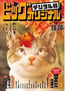 ビッグコミックオリジナル 2017年20号(2017年10月5日発売)