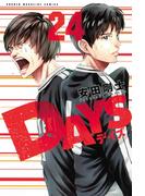 DAYS(24)