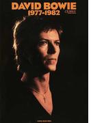 デヴィッド・ボウイ1977−1982