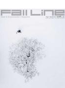 フォールライン Skier & Snowboarder's Magazine 2018VOL.2