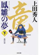 鳳雛の夢 長編歴史小説 下 竜の章