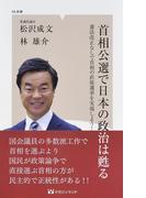 首相公選で日本の政治は甦る 憲法改正なしで首相の直接選挙を実現しよう! (ML新書)