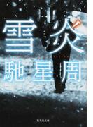 雪炎 (集英社文庫)(集英社文庫)