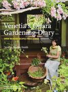 Venetia's Ohara Gardening Diary OVER 80 HERB RECIPES FROM KYOTO