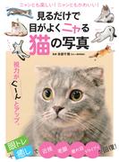 見るだけで目がよくニャる猫の写真 ニャンとも楽しい!ニャンともかわいい! (マキノ出版ムック)(マキノ出版ムック)