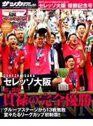 増刊サッカーダイジェスト 2017年 11/27号 [雑誌]