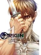 【期間限定 無料】ORIGIN(1)