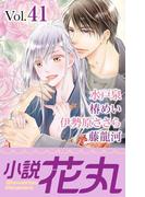 小説花丸 Vol.41(小説花丸)