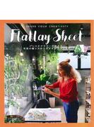 Flatlay Sheet
