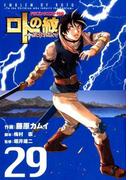 ロトの紋章〜紋章を継ぐ者達へ 29 ドラゴンクエスト列伝 (ヤングガンガンコミックス)(ヤングガンガンコミックス)