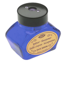 DUX(ダックス) インクボトルシャープナー ブルー (丸善セレクション)