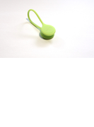 mag-hug(マグハグ) lime6 (丸善セレクション)