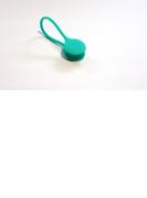 mag-hug(マグハグ) emerald7 (丸善セレクション)