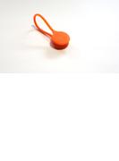 mag-hug(マグハグ) orange10 (丸善セレクション)