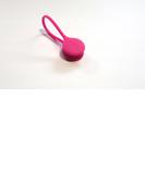mag-hug(マグハグ) pink11 (丸善セレクション)