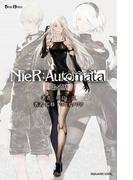 小説NieR:Automata(ニーアオートマタ) 短イ話(GAME NOVELS)