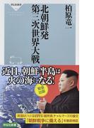 北朝鮮発第三次世界大戦