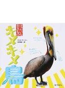 キメキメ鳥