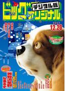 ビッグコミックオリジナル 2017年24号(2017年12月5日発売)