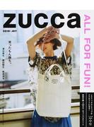 ZUCCa 2018: JOY