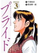 (有)斉木ゴルフ製作所物語 プライド 3