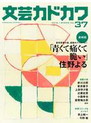 文芸カドカワ 2018年1月号