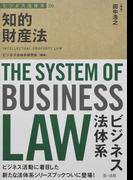 知的財産法