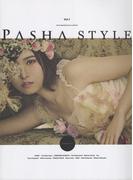 PASHA STYLE 1